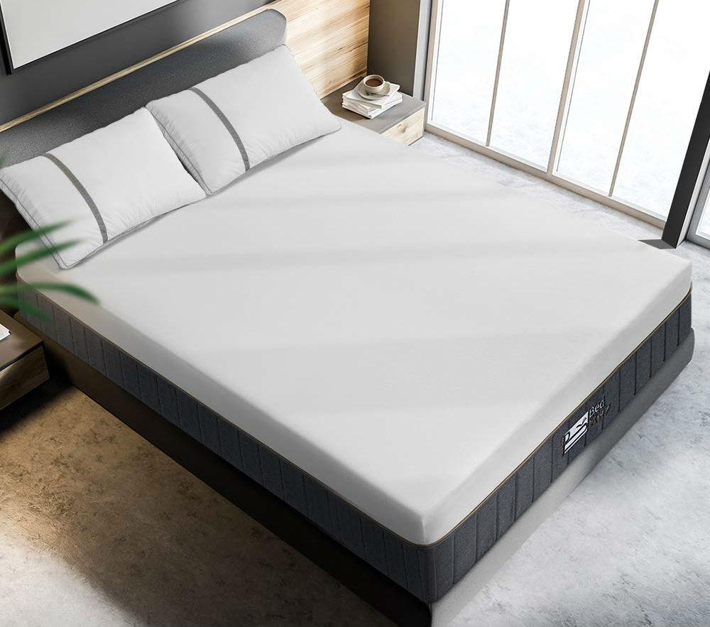 bamboo mattress reviews