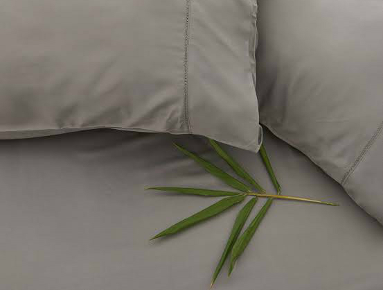 What Are Bamboo Sheets Made Of? Everything You Need to Know