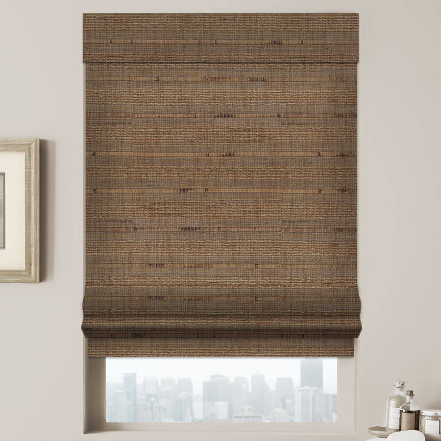 Top 3 Extra-long Bamboo Shades To Transform Your Home - TopBambooProducts.com