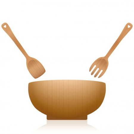 Tips on How to Oil Bamboo Utensils