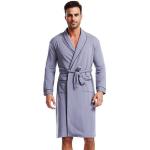 Ham&Sam Men's Robe