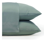 Cariloha Classic Bamboo Pillowcase