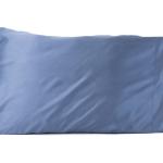 best Bamboo Pillowcases