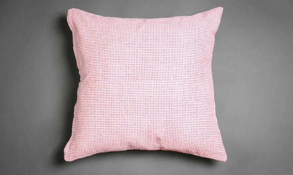 best bamboo pillowcase