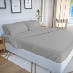 Bamboo Bay 6 Piece Bamboo Sheet Set