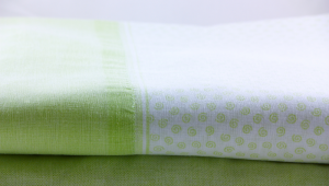 Best Organic Bamboo Sheets