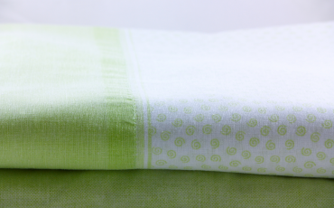 Best Organic Bamboo Sheets